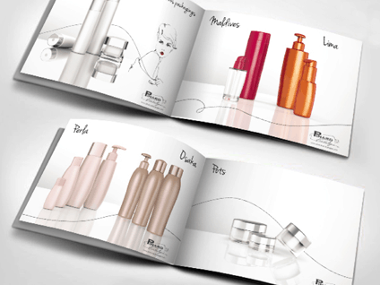 products catalogue for pinard
