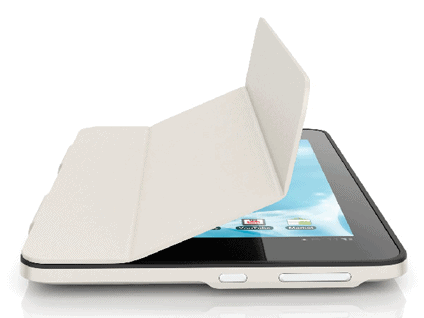 tablet evo 7 for alcatel onetouch