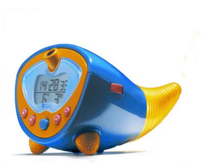 kamilla alarm for oregon scientific