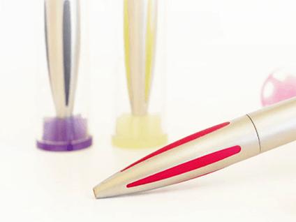 maja pens for addex design france