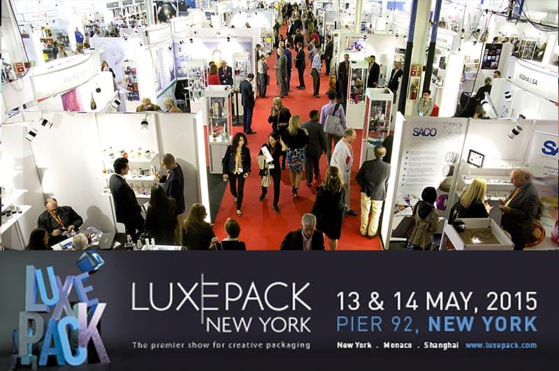LuxePack059-6