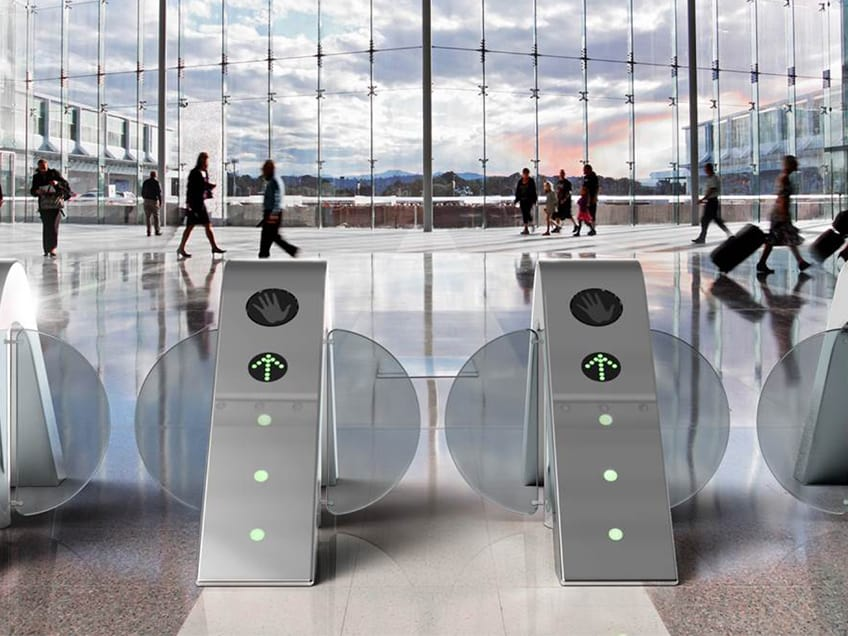 ondesign-access-control-urban-design-thumbs
