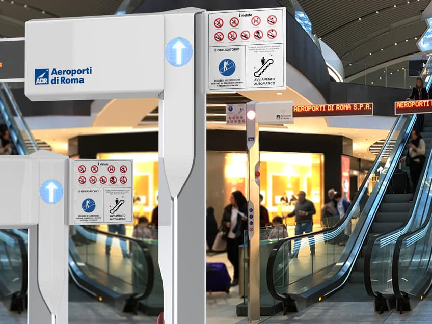ondesign-augen-display-wayfinding-strategy-design-thumbs1