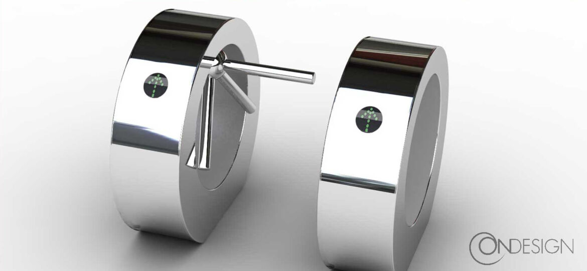 ondesign-access-control-security-product-design-postblog