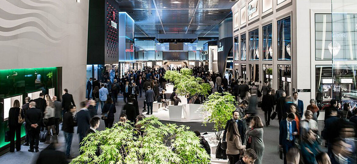 ondesign-baselworld-2017-event-worldwide-postblog
