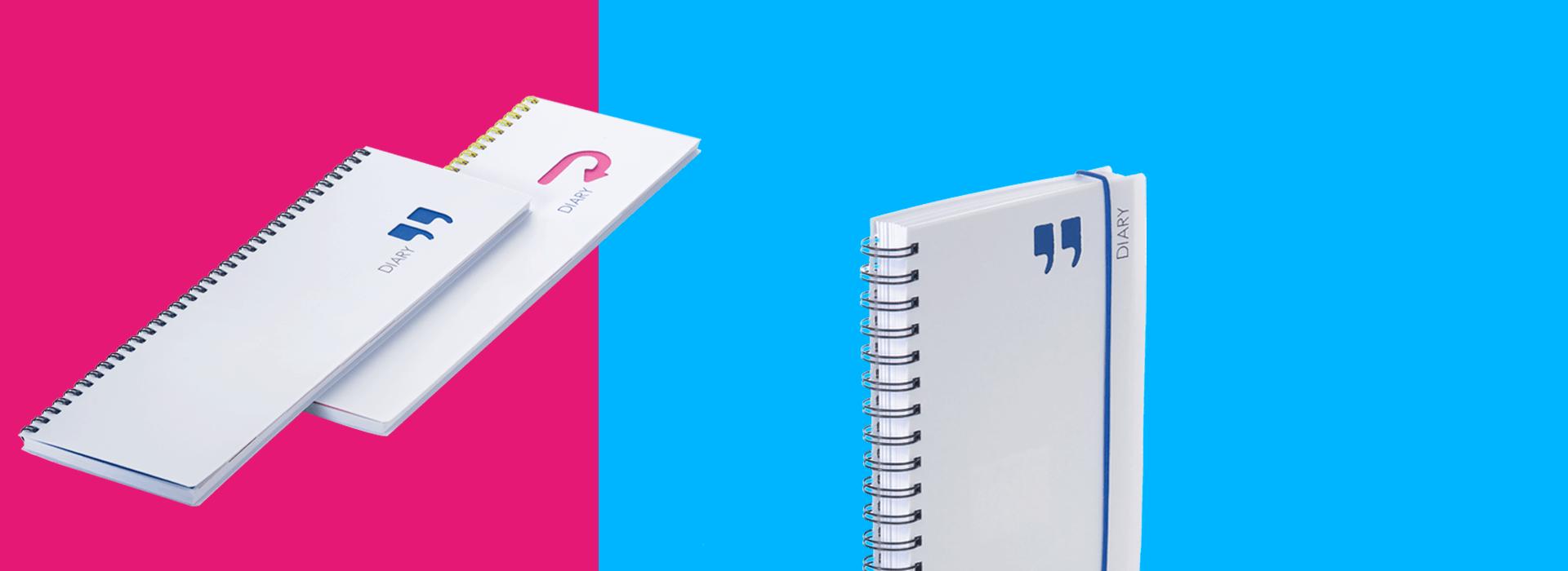 ondesign-brand-design-projectslider01