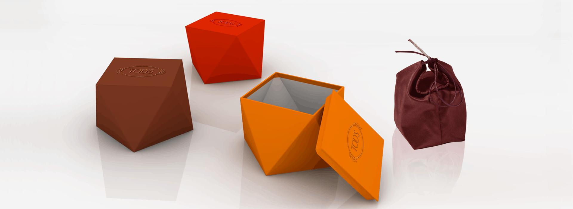 ondesign-brand-design-projectslider03