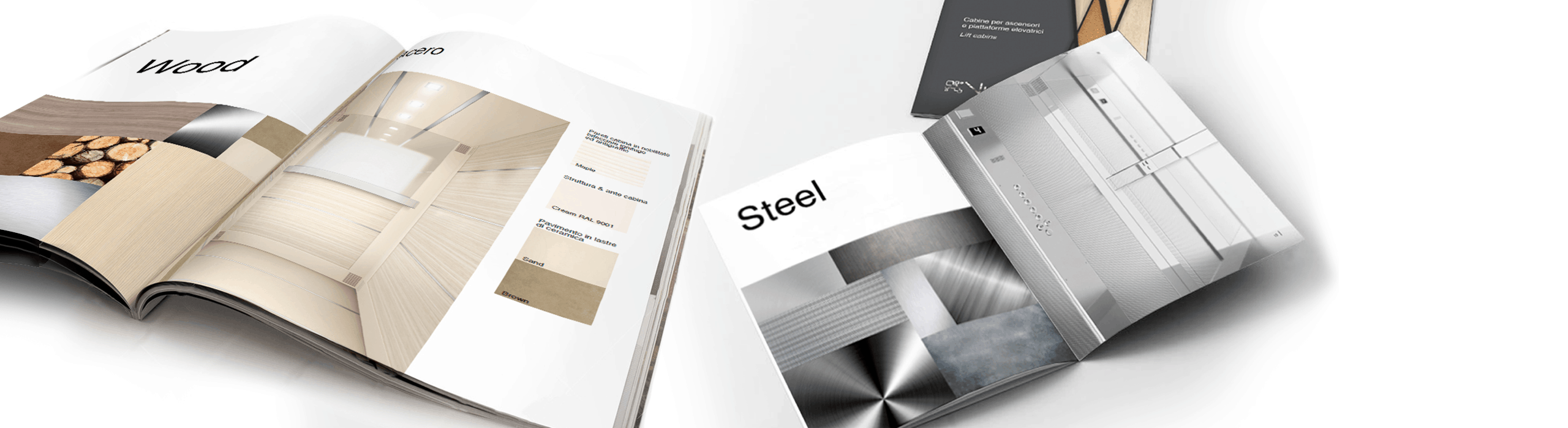 ondesign-brand-design-projectslider08