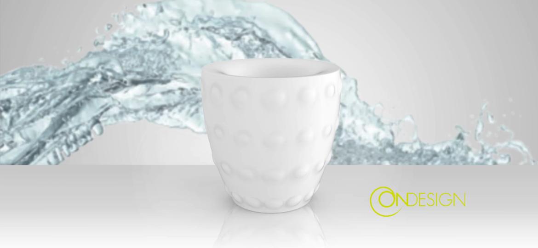 ondesign-cersaie-origin-line-product-design-postblog