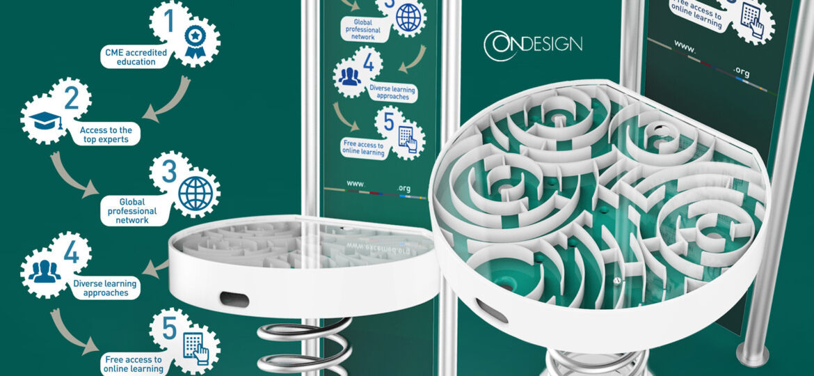 ondesign-corporate-branding-experience-design-blogpage1