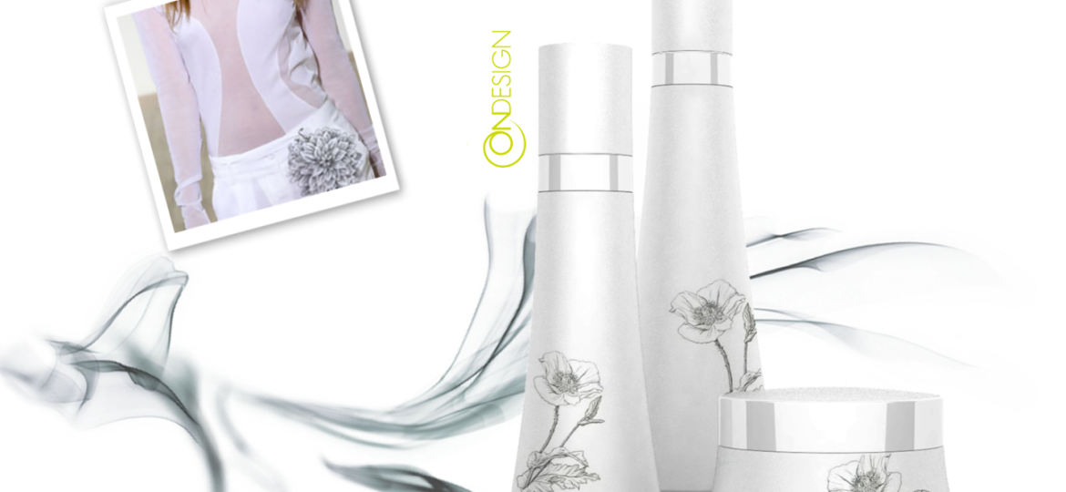 ondesign-cosmetic-packaging-product-design-postblog