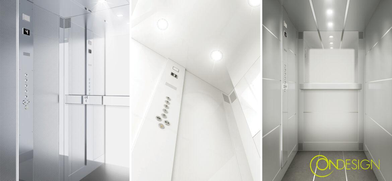 ondesign-elevator-product-design-postblog