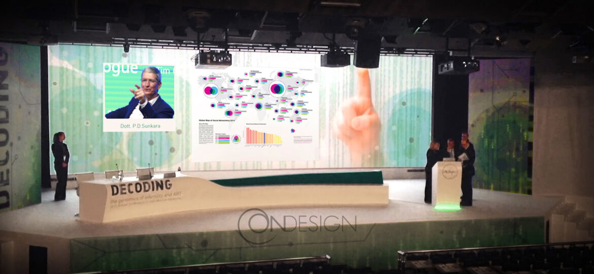 ondesign-exhibit-excemed-fertility-2015-design-postblog