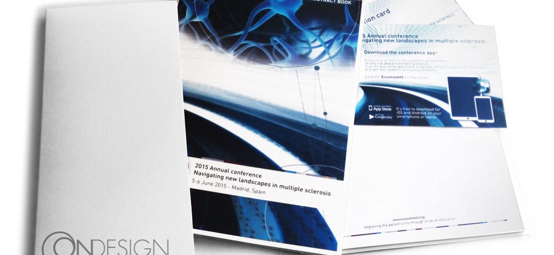 ondesign-exhibit-excemed-neurology-2015-design-postblog