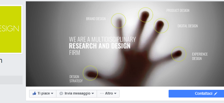 ondesign-facebook-launch-postblog
