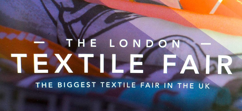 ondesign-london-textile-fair-2017-design-postblog