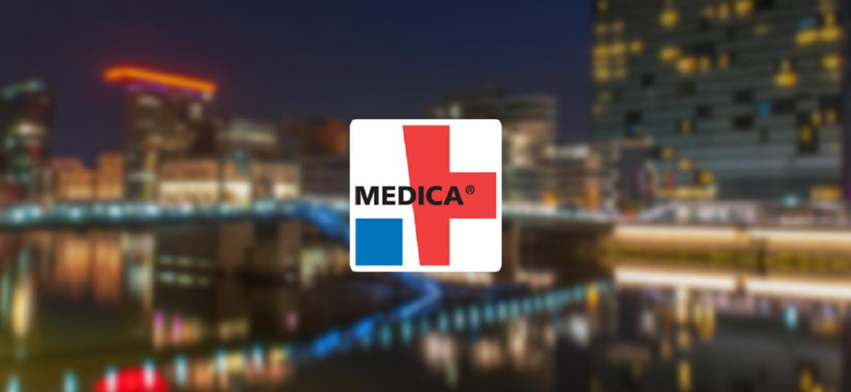 ondesign-medica-2016-event-postblog