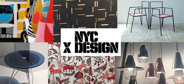 ondesign-nycxdesign-event-2017-design-postblog