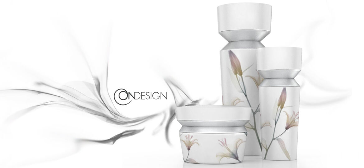 ondesign-packaging-realistic-rendering-professional-photography-design-postblog1