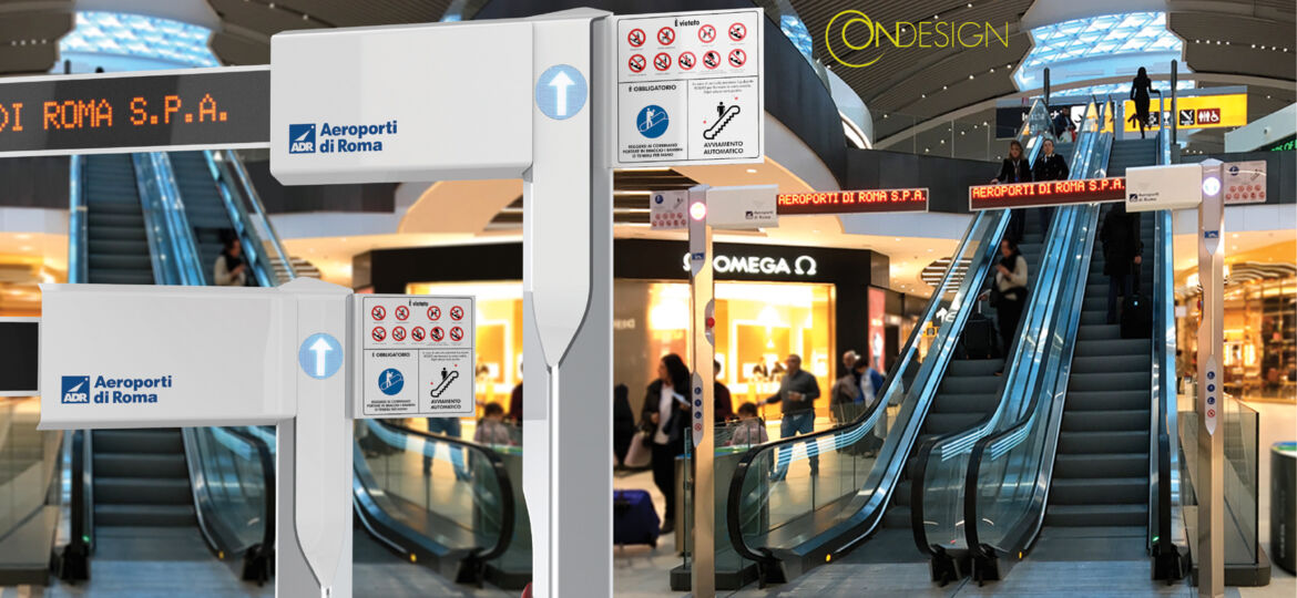 ondesign-totem-displays-fiumicino-airport-postblog