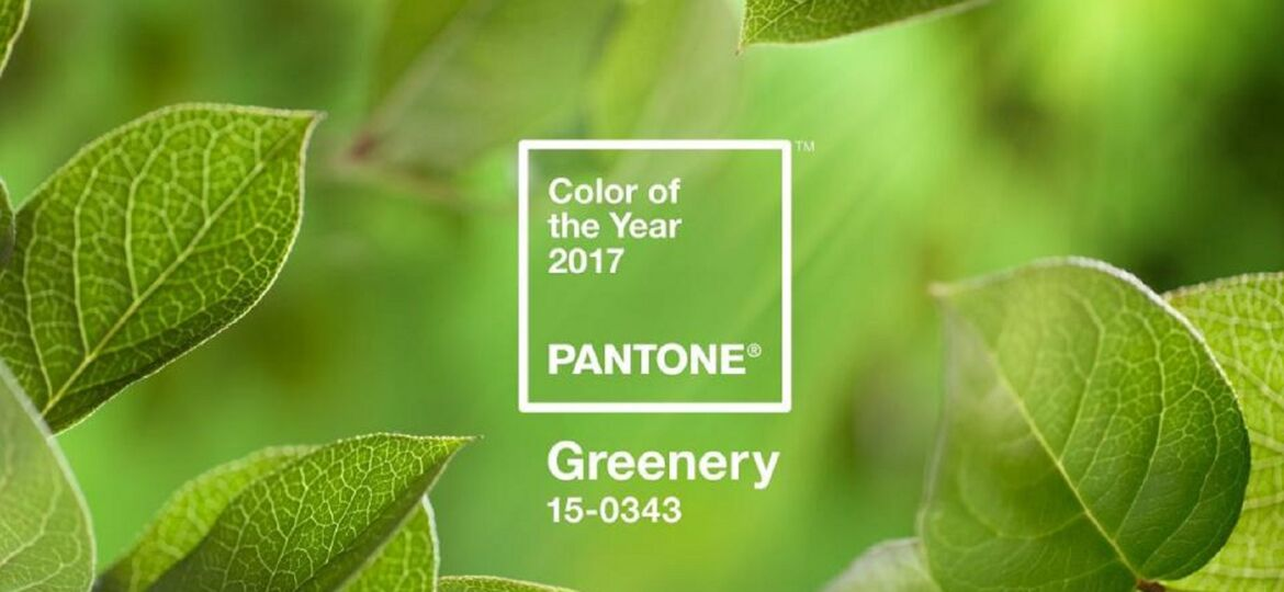 pantone-greenery-color-year-2017-postblog