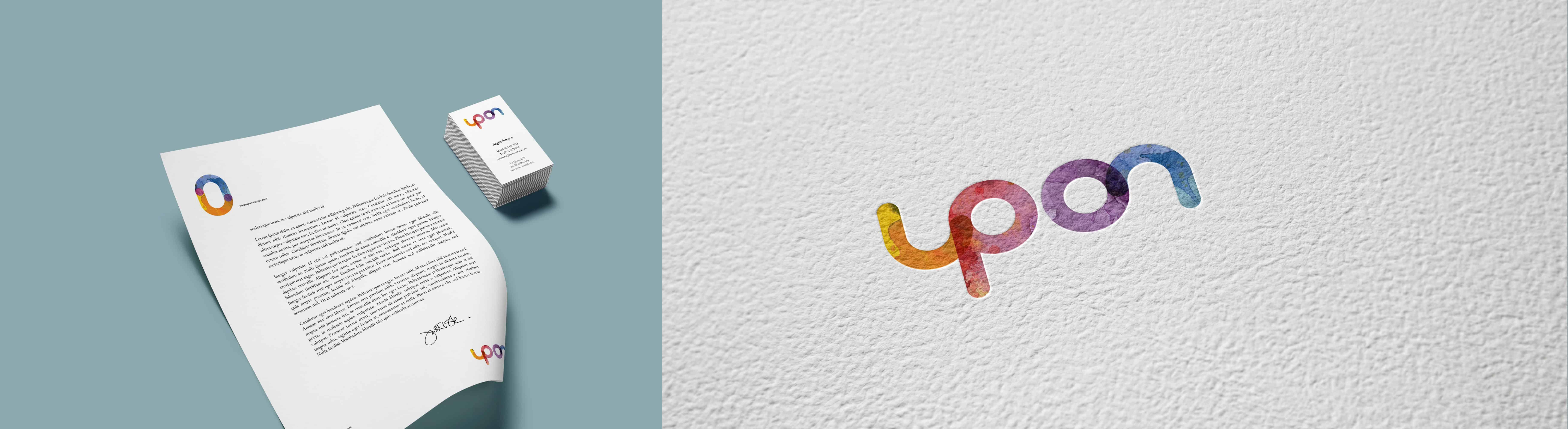ondesign-upon-brand-design-corporate-identity-slider3