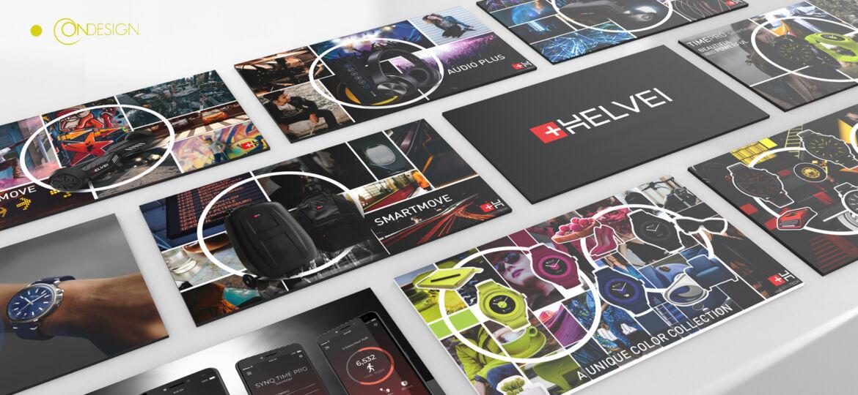 ondesign-helvei-branding-design-blogpage7