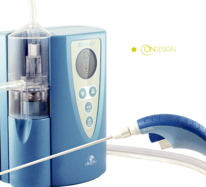 ondesign-abmedical-trocar-product-design-image2