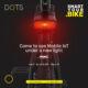 DOTS.bike