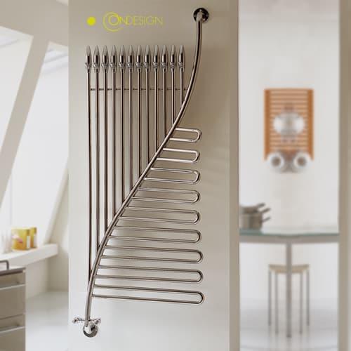 ondesign-cordivari-rio-product-design-image3-500