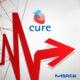 MERCK – Cure