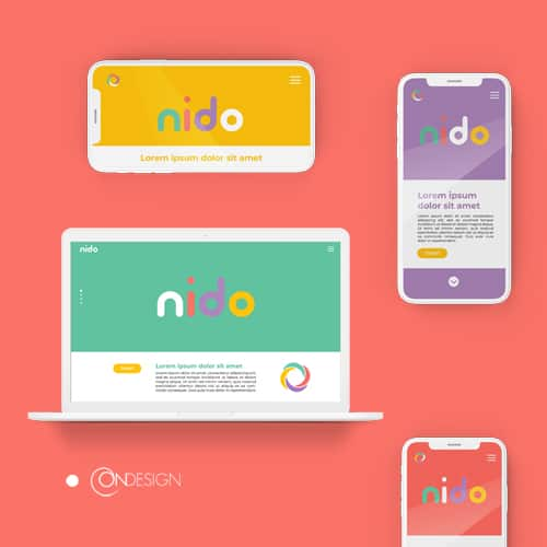 ondesign-nido-iety-brand-design-images3-500