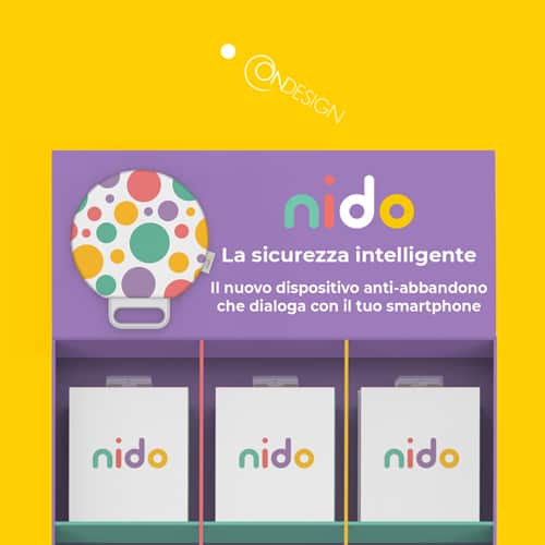 ondesign-nido-iety-brand-design-images4-500
