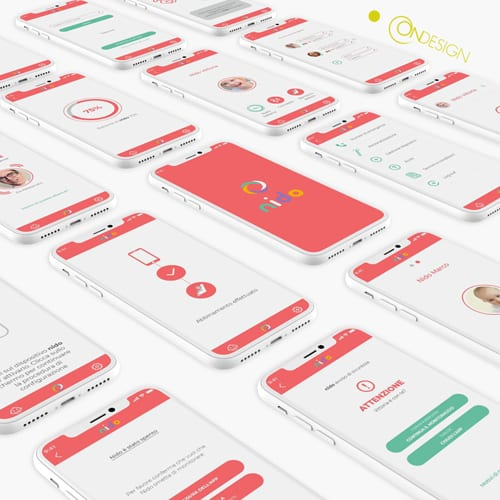 ondesign-nido-iety-uiux-images