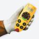 TER – Remote control