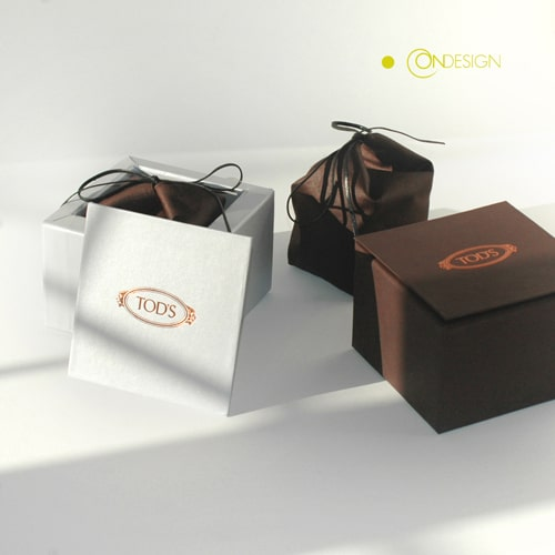 ondesign-tods-packaging-brand-design-images1-500