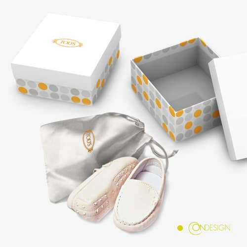 ondesign-tods-packaging-brand-design-images2-500