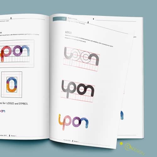 ondesign-upon-brand-design-image1-500