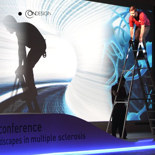 excemed-neurology-conference-2015-experience-design-images6-500