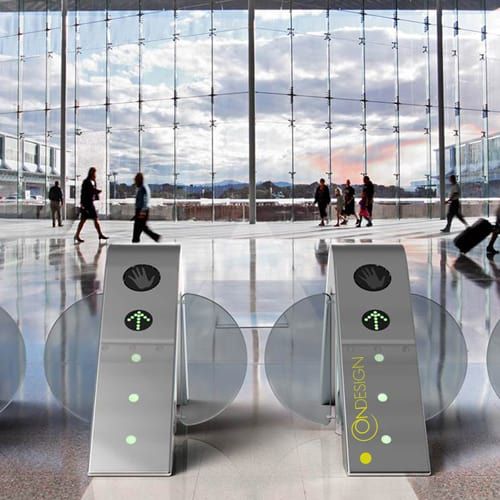 ondesign-access-control-urban-design-images1-500
