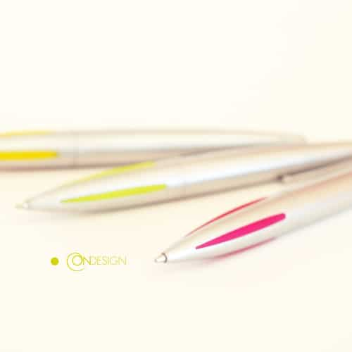ondesign-addex-pen-product-design-image2-500