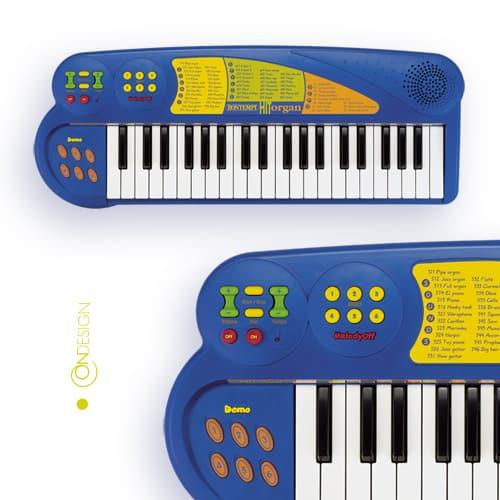 ondesign-bontempi-organ-product-design-images3-500