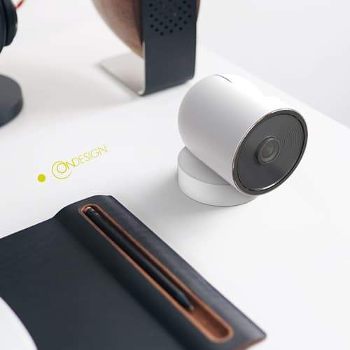 ondesign-camera-alcatel-onetouch-product-design-images6-500