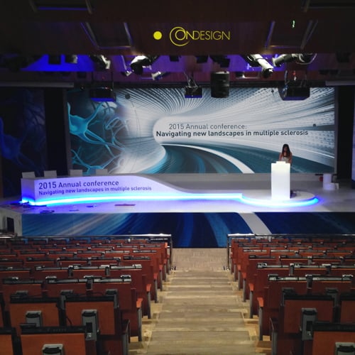 ondesign-exemed-conference-exhibit-design-image9-500