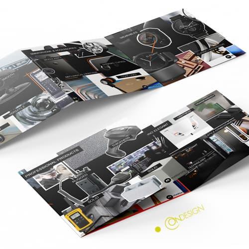 ondesign-motorola-strategy-design-images4(500)