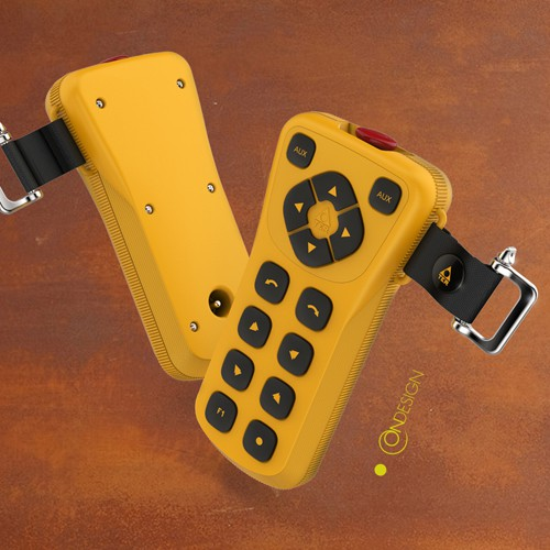 ondesign-remote-control-ter-product-design-images7-500