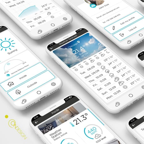 ondesign-ux-ui-motorola-weather-station